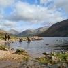 Lake District: 18-20 October 2021
