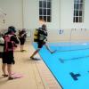 The Pool Returns!
