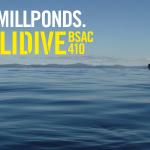WE LOVE MILLPONDS