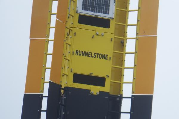 runnelstone bouy600