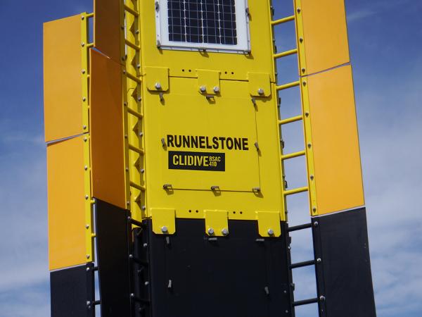 runnelstone sun2600